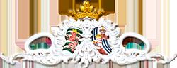 Der Schloss Miel Online Shop